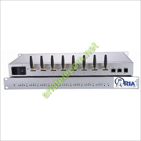 GSM Gateways Manufacturers, GSM Gateways Suppliers, Exporters