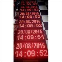 19.Digital Clock