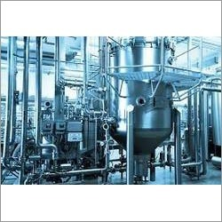 Process Design Engineering Services