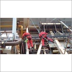Instrumentation Design & Engineering Service