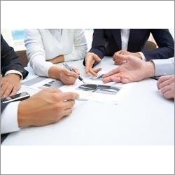 Environmental Engineering Consultancy Services