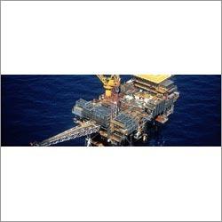 Off-Shore Engineering Fundamentals