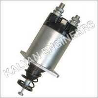 Gear Shifting Solenoid
