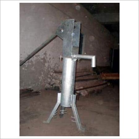 Hand Pumps Parts