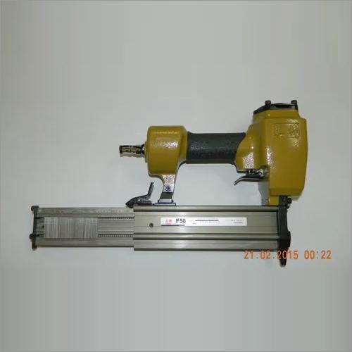 Wood Working Nailer Gun