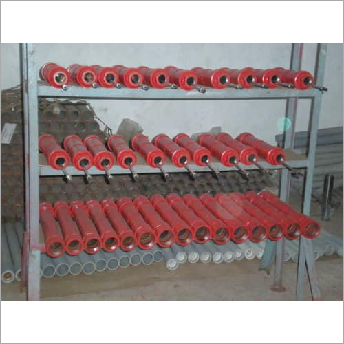 Hand Pump Piston Assembly