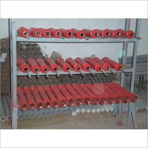 Hand Pump Piston Assembly