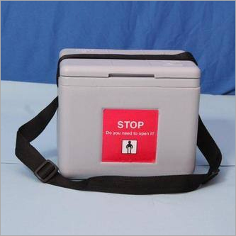 Vaccine Carriers 2.90 Ltr