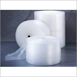 Air Bubble Products