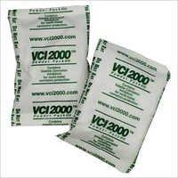 VCI Powder Pack