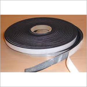 Gasket Sealing Tape