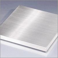 Aluminium Plate
