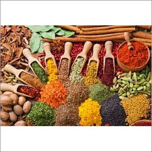 Indain Raw Spices - Indain Raw Spices Exporter, Importer