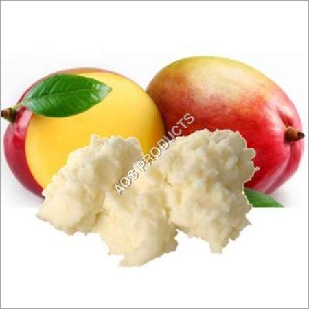 Mango Butter Ultra Refined