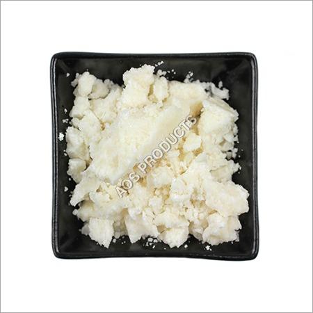 Kokum Butter Normal