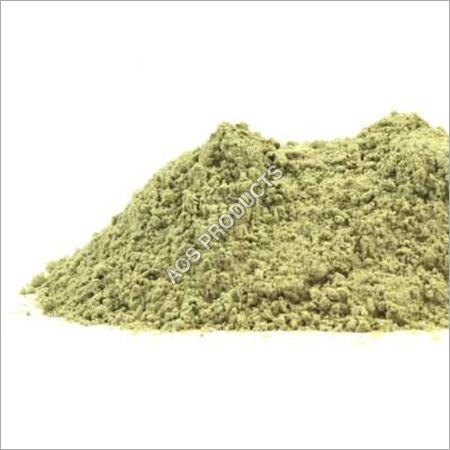 Aloe Leaf Powder