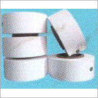 Lithium Ion Battery Separators