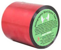 Deterrent Bird Scare Tapes