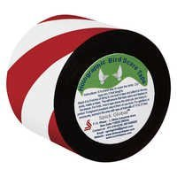 Pigeon Deterrent Ribbon Tape