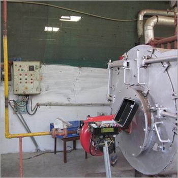 Heating Equipments