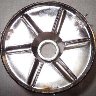 Diffuser Disk Oil Burner