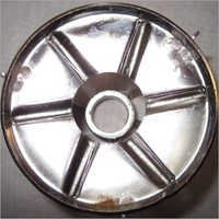 Oil Burner Diffuser Disk