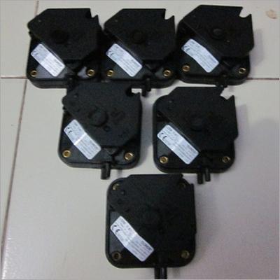 Electric Air Pressure Switch