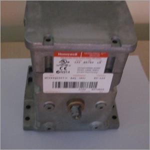 Electric Modulating Motor