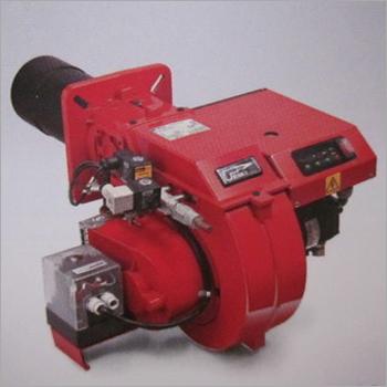 Eco Flame Burner Parts