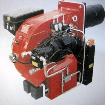 Bentone Burner Parts
