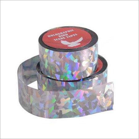 bird Repellent tape
