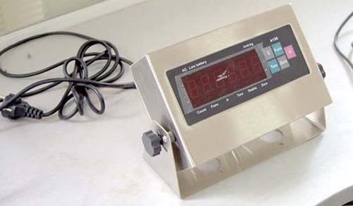 Weighing Indicator