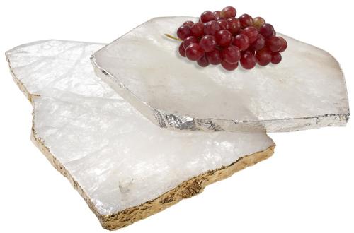 Kiva-Platter