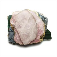Natural Stone Platters