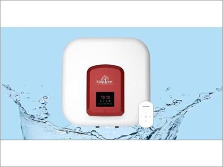 Water Storage Heater - Quartz