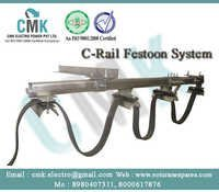 Heavy Festoon System