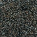 Diamond Brown Granite Slab