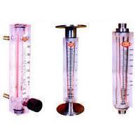 Rotameters