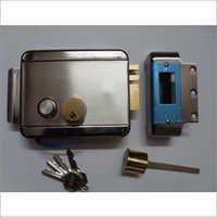 Electronic Door Lock