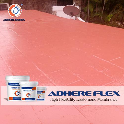 Adhere flex