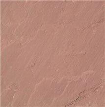 Modak Pink Sandstone