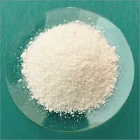 Barium Chloride Anhydrous