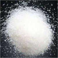 Barium Hydroxide Mono Hydrate