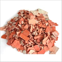 Sodium Sulphide Red Flakes
