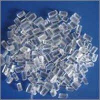 Sodium Thiosulphate Crystals