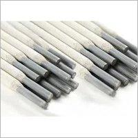 Cast Iron Welding Electrodes MAXIDURA CI-115