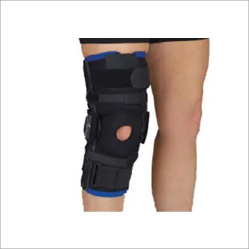 Knee Stabilizer