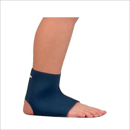 FLA Pediatric Neoprene