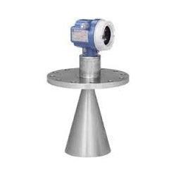 Radar Level Transmitter