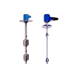 Magnetic Float Level Switch